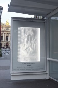 Absolut: Purity
