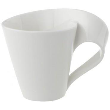 Villeroy & Boch: New Wave cup