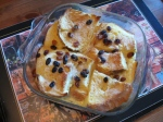 Bread+butter pudding