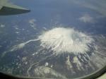 Mt. Rainier?
