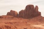 Camel Butte