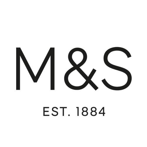 Marks_&_Spencer_Logo[1]