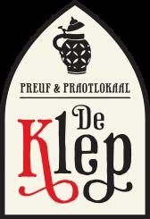 logo_deklep1